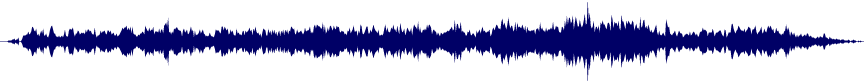 waveform of track #47076