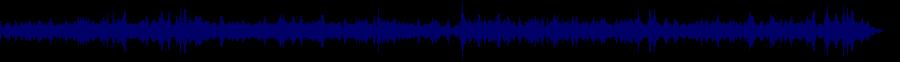 waveform of track #47084