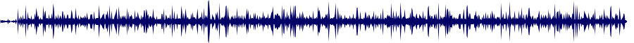 waveform of track #47089