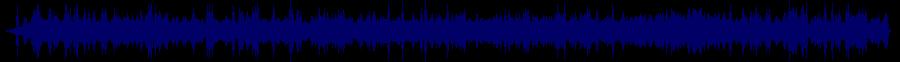 waveform of track #47102