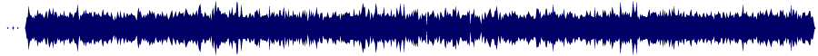 waveform of track #47104