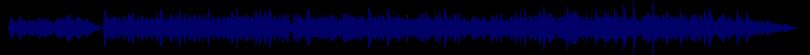 waveform of track #47107