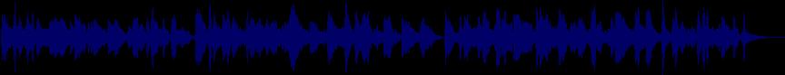 waveform of track #47113
