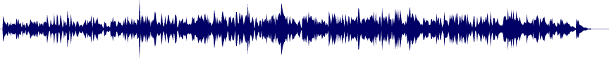 waveform of track #47117