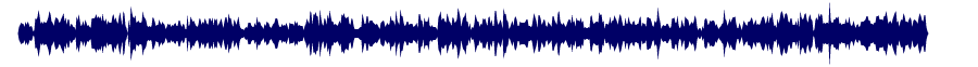 waveform of track #47127