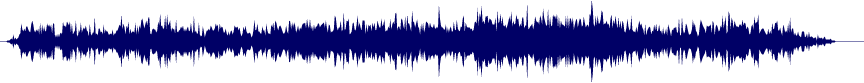 waveform of track #47151