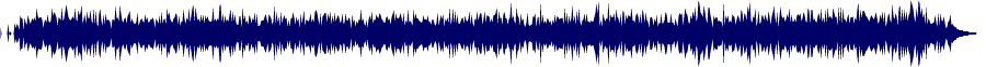 waveform of track #47161