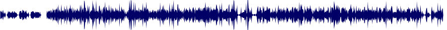 waveform of track #47166
