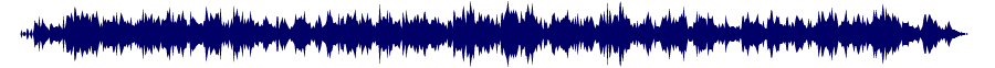 waveform of track #47175