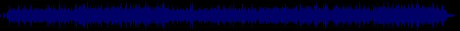 waveform of track #47178