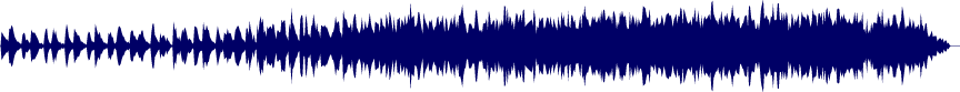 waveform of track #47182