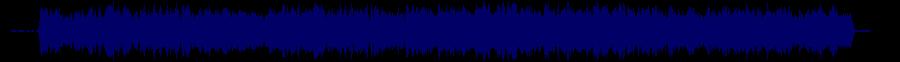waveform of track #47189
