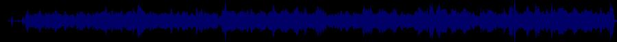 waveform of track #47204