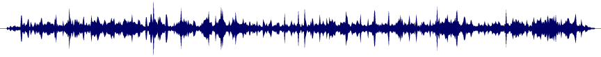 waveform of track #47205