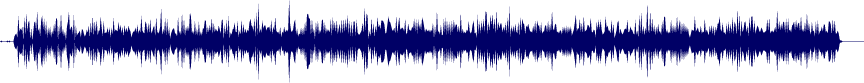 waveform of track #47209