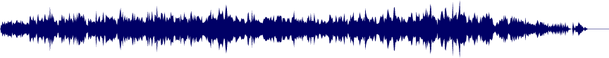 waveform of track #47217