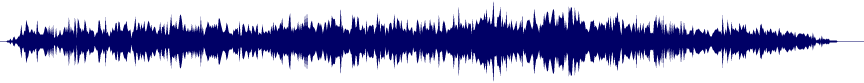 waveform of track #47218