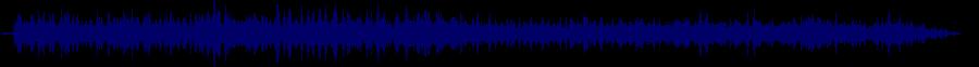waveform of track #47226