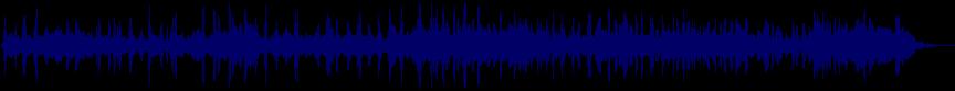 waveform of track #47234
