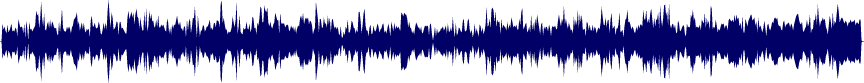 waveform of track #47242
