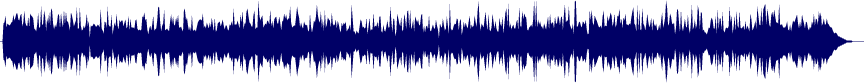 waveform of track #47246