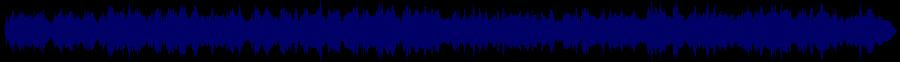 waveform of track #47251