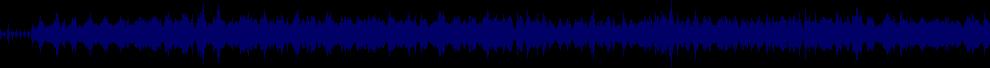 waveform of track #47255
