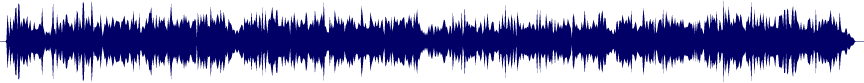 waveform of track #47256