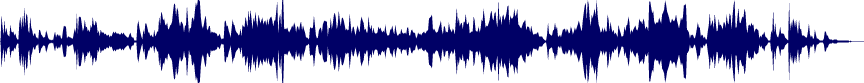 waveform of track #47280