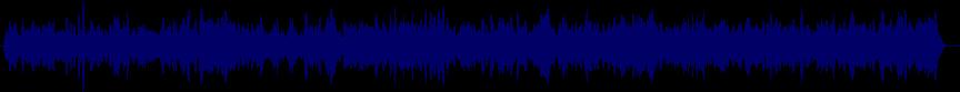 waveform of track #47284