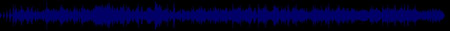 waveform of track #47297