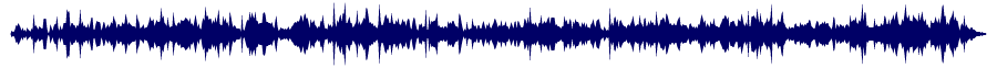 waveform of track #47310