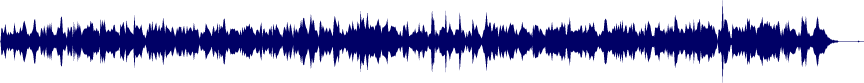 waveform of track #47315