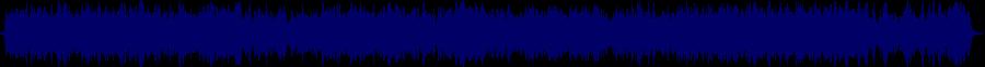 waveform of track #47329