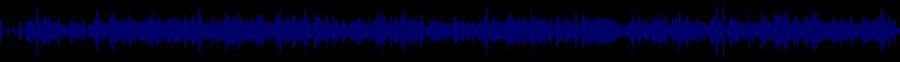 waveform of track #47341