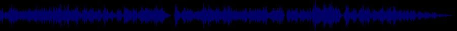 waveform of track #47342