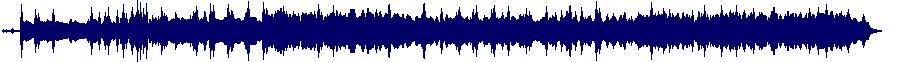 waveform of track #47367
