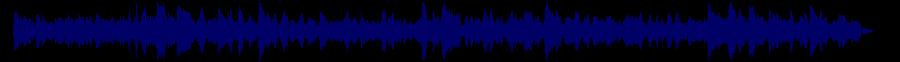 waveform of track #47370