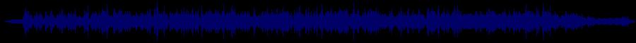 waveform of track #47378