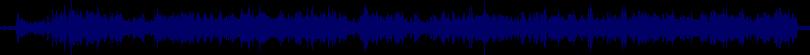waveform of track #47380