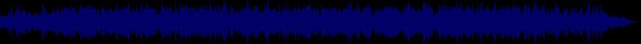 waveform of track #47384