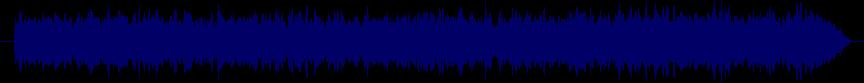 waveform of track #47385