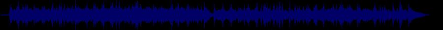 waveform of track #47388