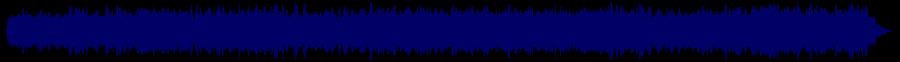 waveform of track #47398