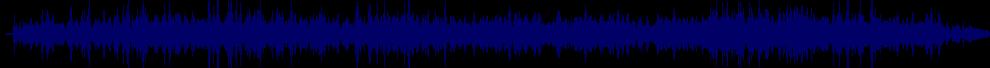 waveform of track #47409