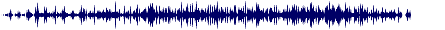 waveform of track #47411