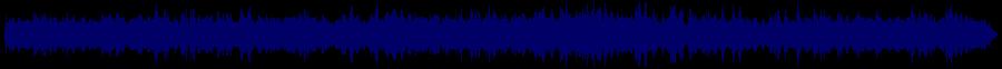 waveform of track #47413