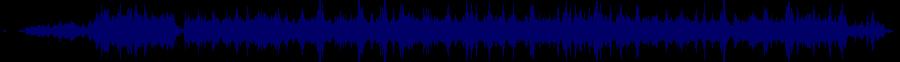 waveform of track #47428