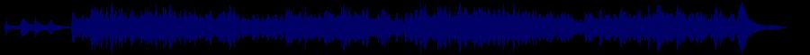 waveform of track #47429