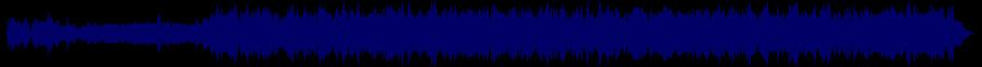 waveform of track #47455